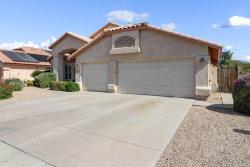 Photo of 12405 W Virginia Avenue, Avondale, AZ 85392 (MLS # 5935370)