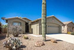 Photo of 9831 E Stoney Vista Drive, Sun Lakes, AZ 85248 (MLS # 5935411)