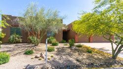 Photo of 7045 E Ridgeview Lane, Carefree, AZ 85377 (MLS # 5935514)