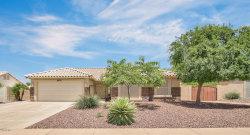 Photo of 6106 E Presidio Street, Mesa, AZ 85215 (MLS # 5935563)