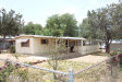 Photo of 1000 S Ponderosa Street, Payson, AZ 85541 (MLS # 5935642)