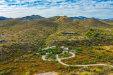 Photo of 36600 N 50th Street, Cave Creek, AZ 85331 (MLS # 5935693)