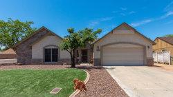 Photo of 6446 W Kings Avenue, Glendale, AZ 85306 (MLS # 5935695)
