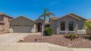 Photo of 13628 W San Miguel Avenue, Litchfield Park, AZ 85340 (MLS # 5935721)