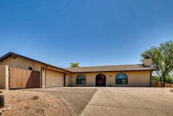 Photo of 14811 N Calle Del Prado Drive, Fountain Hills, AZ 85268 (MLS # 5935800)