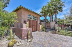 Photo of 7820 E Rambling Road, Carefree, AZ 85377 (MLS # 5935824)