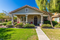 Photo of 3962 E Yeager Drive, Gilbert, AZ 85295 (MLS # 5935826)