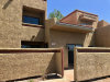 Photo of 850 S River Drive, Unit 1106, Tempe, AZ 85281 (MLS # 5935910)