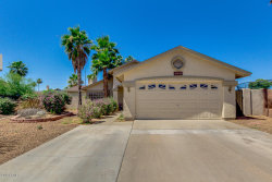 Photo of 18830 N 14th Way, Phoenix, AZ 85024 (MLS # 5935925)