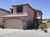 Photo of 11362 W Pima Street, Avondale, AZ 85323 (MLS # 5935974)