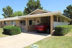 Photo of 10741 W Denham Drive, Sun City, AZ 85351 (MLS # 5935981)