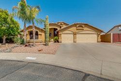 Photo of 12764 W Roanoke Avenue, Avondale, AZ 85392 (MLS # 5935990)