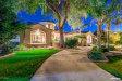 Photo of 3733 E Olive Avenue, Gilbert, AZ 85234 (MLS # 5936010)