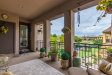Photo of 4777 S Fulton Ranch Boulevard, Unit 2074, Chandler, AZ 85248 (MLS # 5936045)