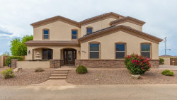 Photo of 14704 W Black Hill Road, Surprise, AZ 85387 (MLS # 5936081)