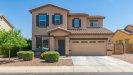 Photo of 18141 W Carmen Drive, Surprise, AZ 85388 (MLS # 5936140)