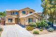 Photo of 43870 W Cydnee Drive, Maricopa, AZ 85138 (MLS # 5936186)