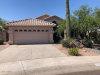 Photo of 9820 N Sunrise Circle N, Fountain Hills, AZ 85268 (MLS # 5936199)