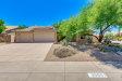 Photo of 30601 N 41st Street, Cave Creek, AZ 85331 (MLS # 5936313)