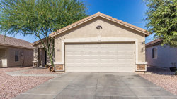 Photo of 10055 N 115th Drive, Youngtown, AZ 85363 (MLS # 5936322)