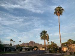 Photo of 1325 E Glenn Drive, Phoenix, AZ 85020 (MLS # 5936324)