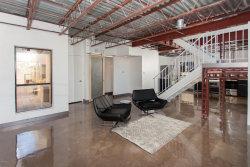 Photo of 2 W Georgia Avenue, Unit 4, Phoenix, AZ 85013 (MLS # 5936360)