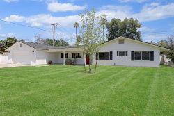 Photo of 410 W Marshall Avenue, Phoenix, AZ 85013 (MLS # 5936364)
