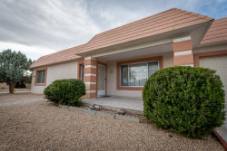 Photo of 9566 W Spanish Moss Lane, Sun City, AZ 85373 (MLS # 5936386)