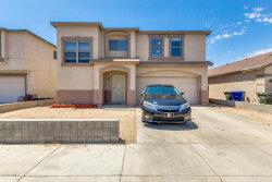 Photo of 11537 W Bloomfield Road, El Mirage, AZ 85335 (MLS # 5936391)