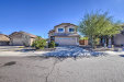Photo of 7019 S 43rd Drive, Laveen, AZ 85339 (MLS # 5936399)