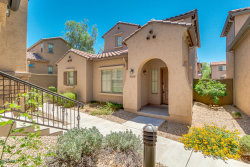 Photo of 3668 W Muirfield Court, Anthem, AZ 85086 (MLS # 5936430)