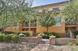 Photo of 6940 E Cochise Road, Unit 1021, Paradise Valley, AZ 85253 (MLS # 5936447)