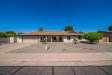 Photo of 748 N 22nd Street, Mesa, AZ 85213 (MLS # 5936458)
