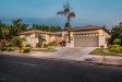 Photo of 2125 E San Carlos Place, Chandler, AZ 85249 (MLS # 5936463)