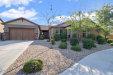 Photo of 2396 N 160th Avenue, Goodyear, AZ 85395 (MLS # 5936469)