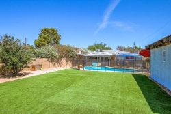Photo of 745 W Coolidge Street, Phoenix, AZ 85013 (MLS # 5936483)