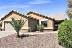Photo of 2028 S 86th Lane, Tolleson, AZ 85353 (MLS # 5936498)