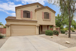 Photo of 560 W Lucky Penny Place, Casa Grande, AZ 85122 (MLS # 5936526)