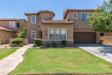 Photo of 1139 W Spur Avenue, Gilbert, AZ 85233 (MLS # 5936623)