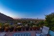 Photo of 5841 E E Hummingbird Lane, Paradise Valley, AZ 85253 (MLS # 5936654)