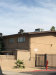 Photo of 2407 W Hazelwood Street, Phoenix, AZ 85015 (MLS # 5936818)