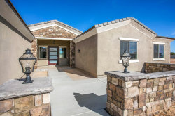 Photo of 15920 W Cheryl Court, Waddell, AZ 85355 (MLS # 5936843)
