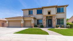 Photo of 2715 N 144th Drive, Goodyear, AZ 85395 (MLS # 5936849)