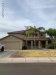Photo of 3374 E Wyatt Way, Gilbert, AZ 85297 (MLS # 5936861)