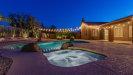 Photo of 4805 E Fernwood Court, Cave Creek, AZ 85331 (MLS # 5936885)