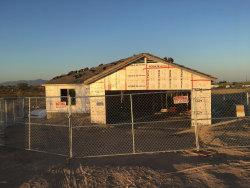 Photo of 1021 S 351st Ave Avenue, Tonopah, AZ 85354 (MLS # 5936924)