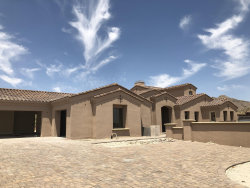Photo of 21735 W Calderwood Way, Buckeye, AZ 85396 (MLS # 5936968)
