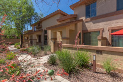 Photo of 42424 N Gavilan Peak Parkway, Unit 1106, Anthem, AZ 85086 (MLS # 5936977)