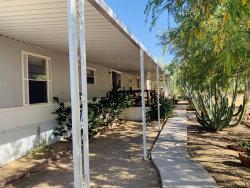 Photo of 3655 N Thistle Drive, Florence, AZ 85132 (MLS # 5937033)