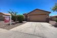 Photo of 581 W Gabrilla Court, Casa Grande, AZ 85122 (MLS # 5937040)